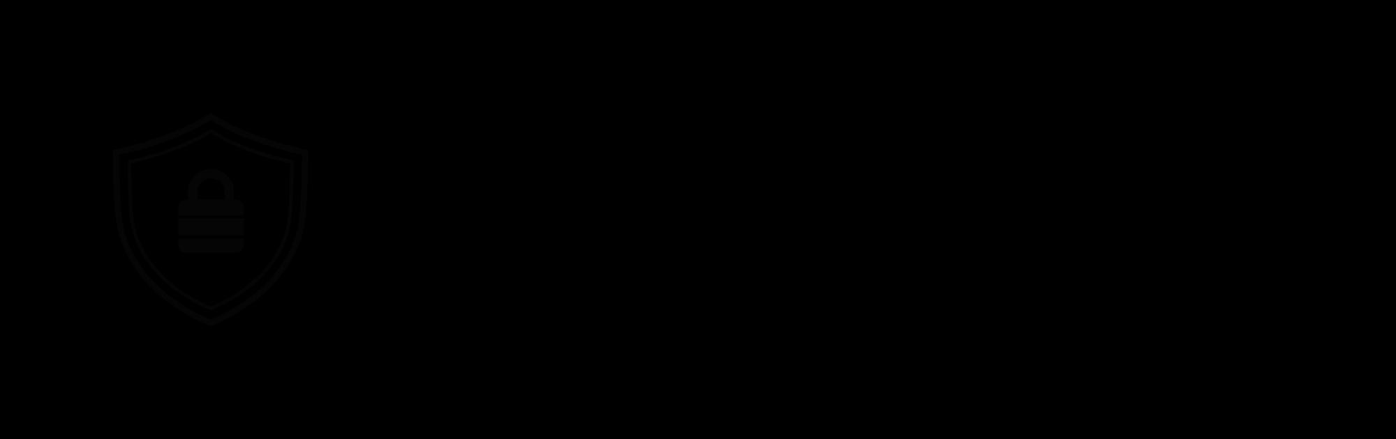 Jcraftsman OnLineShop