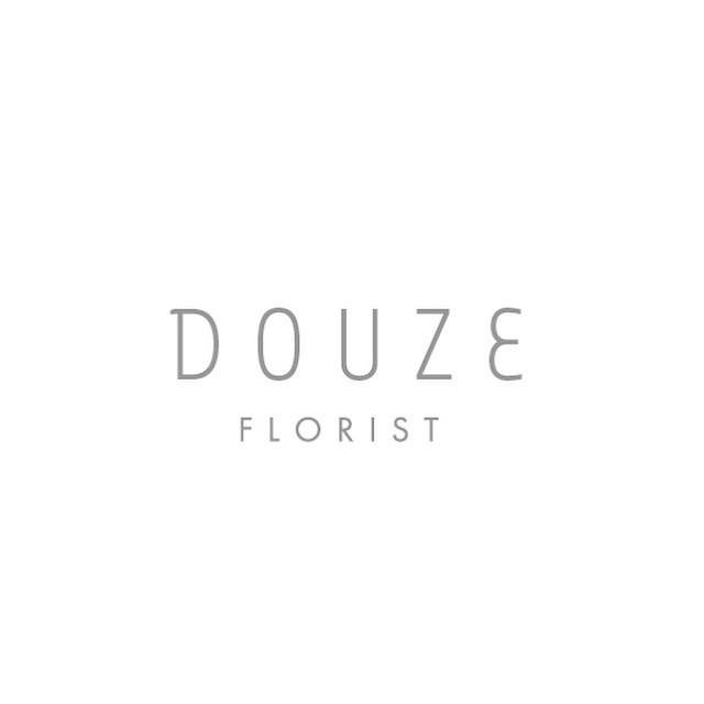 Florist Douze