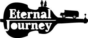 ETERNAL JOURNEYワンマンライブチケット販売サイト