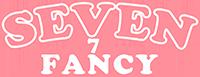 7fancy.com-激安レディースファッション通販サイト