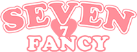 7fancy.com-(お問い合わせ先:sale@7fancy.com 問い合わせ電話:050-8880-1502)