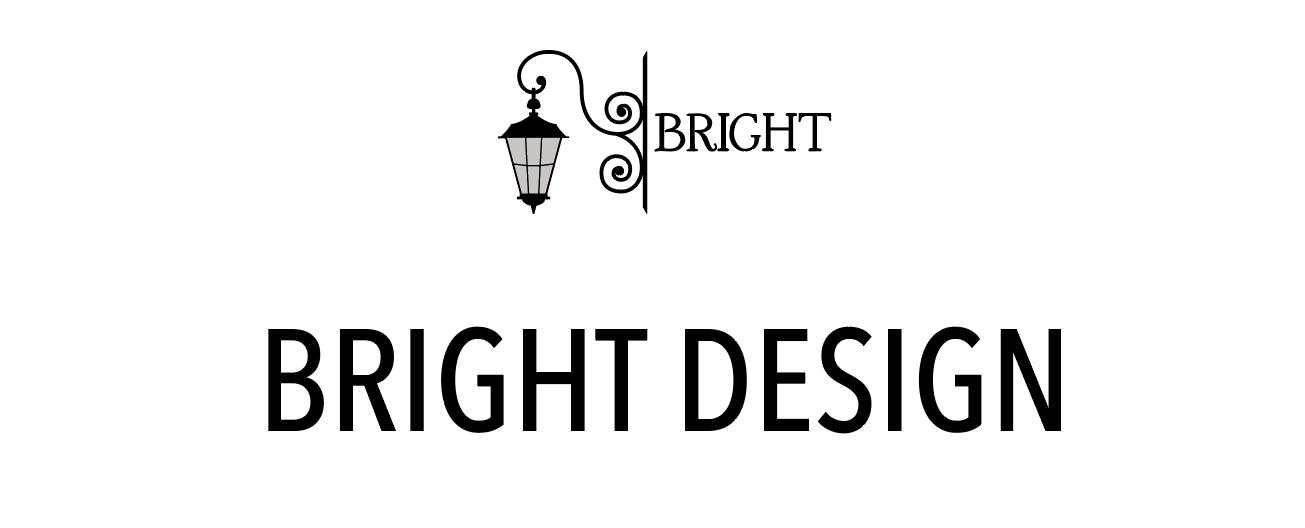 ブライトデザイン