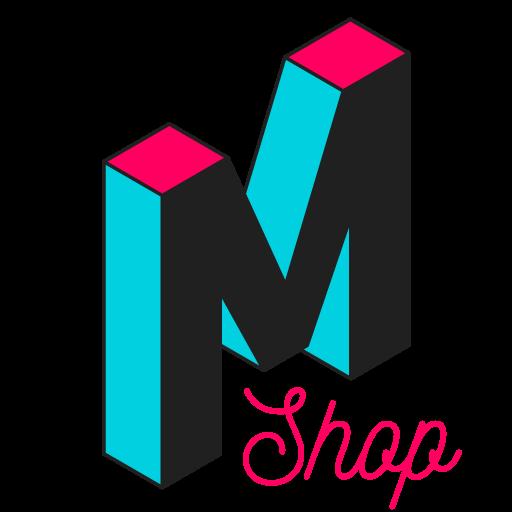 Monogenic Shop