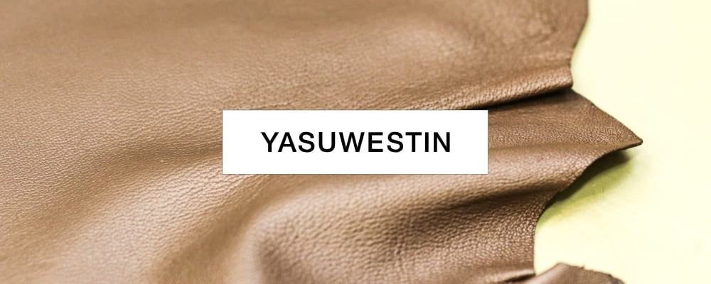 YASU WESTIN