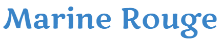 Marine Rouge Direct Shop