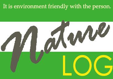 naturelogvip