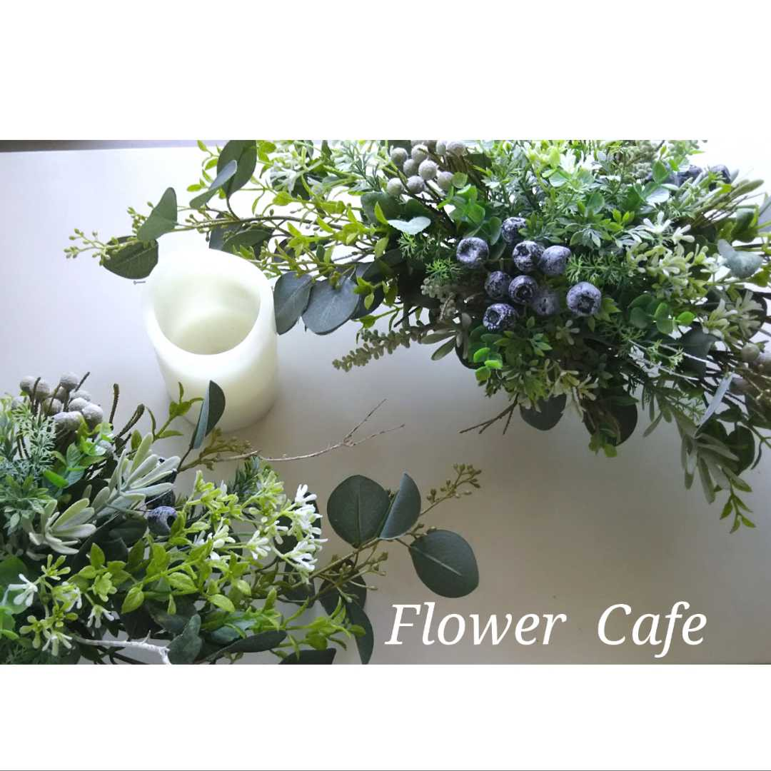 flowercafe1