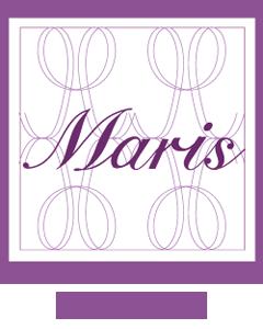 Maris Online shop