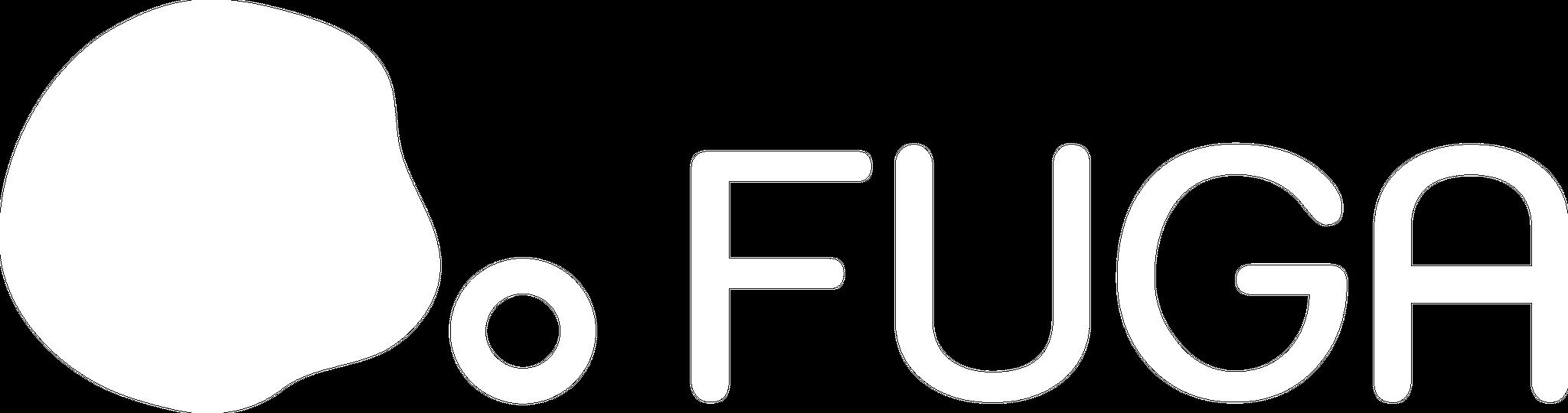 酸素ステーションFUGA