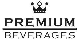 Premium Beverages - American Craft Spirits