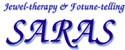 SARAS online store
