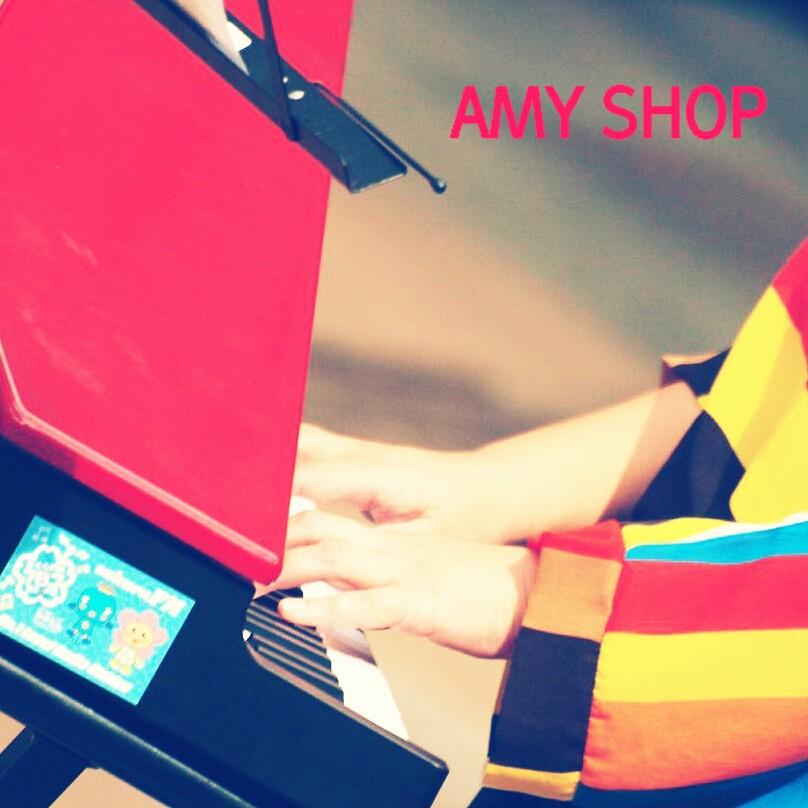 AMY SHOP
