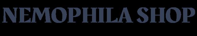 NEMOPHILA SHOP