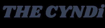 THE CYNDi
