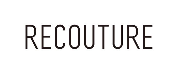 RECOUTURE