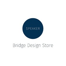 bridge design store