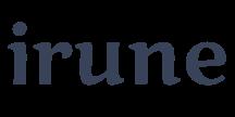 irune