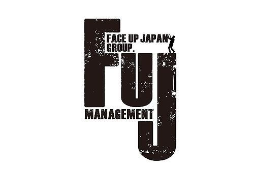 FUJ management