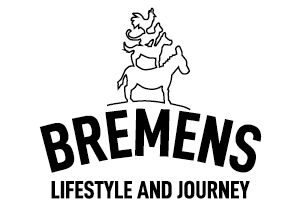 Bremens - Lifestyle and Journey