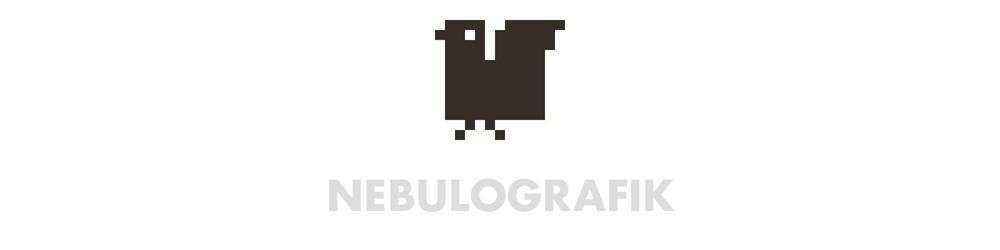 nebulografik