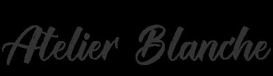 ウエディングブーケ Atelier Blanche