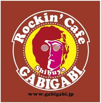 GABIGABI official shop
