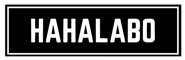 HAHALABO
