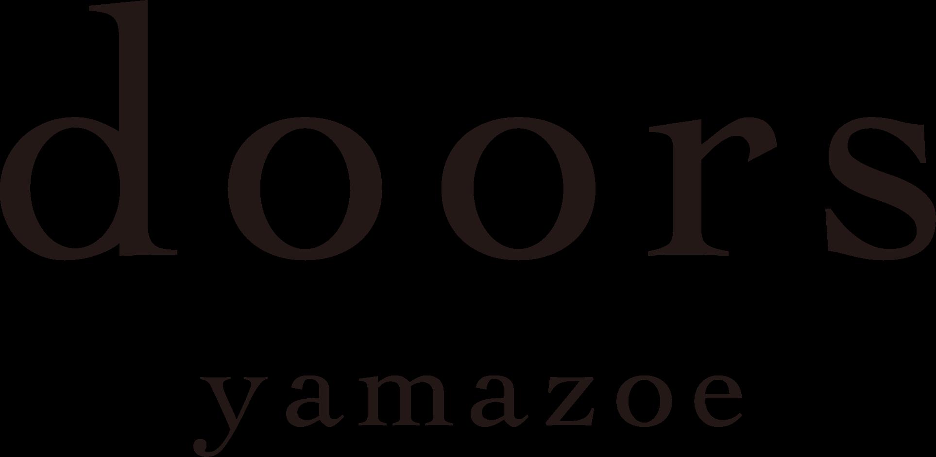 doors yamazoe