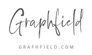GRAPHFIELD