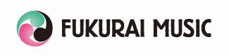 Fukurai Music
