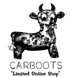 CARBOOTS