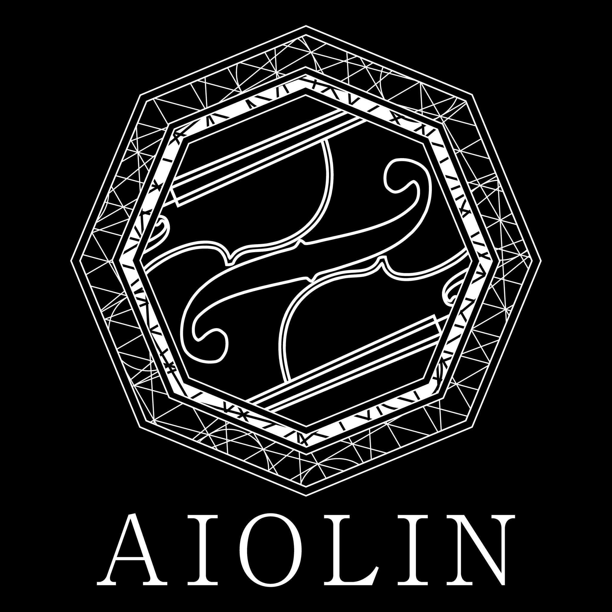 alnonline