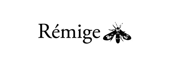 Remige
