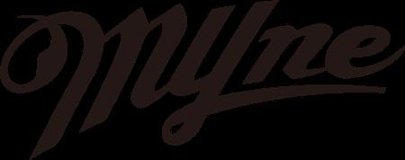 【MYne】公式ショッピングストア / Official Online Store