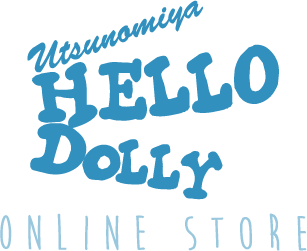 HELLO DOLLY ONLINE STORE