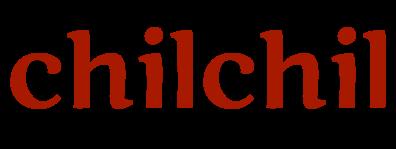 chilchil