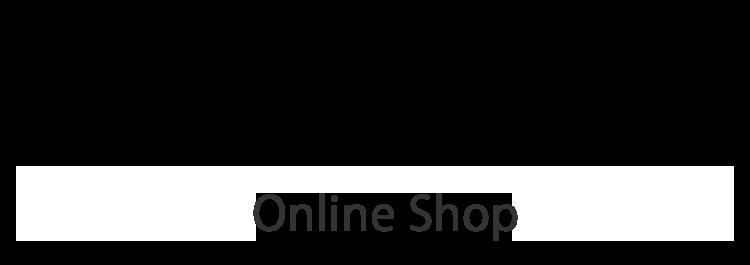 amsbeauty ショッピングサイト
