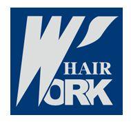 hairwork