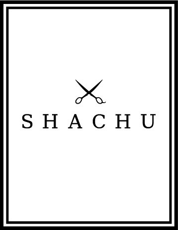 SHACHU PRODUCT