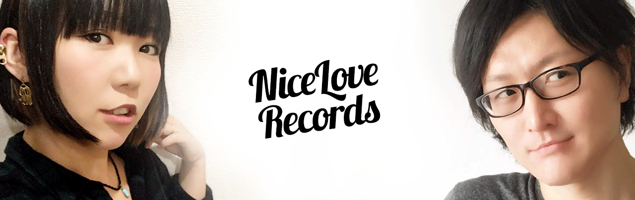 Nice Love Records