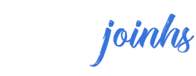 joinhs