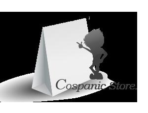 Cospanic Store