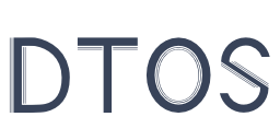 DTOS -DREAM TOKYO ONLINE SHOP -
