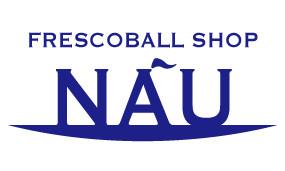 FRESCOBALL SHOP NAU