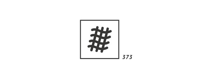 mina373