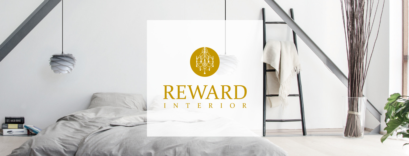 REWARD INTERIOR