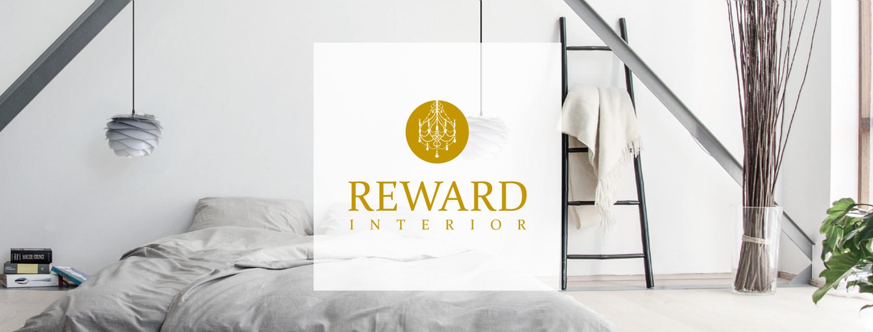 REWARD INTERIOR