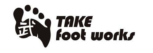 TAKE foot Works