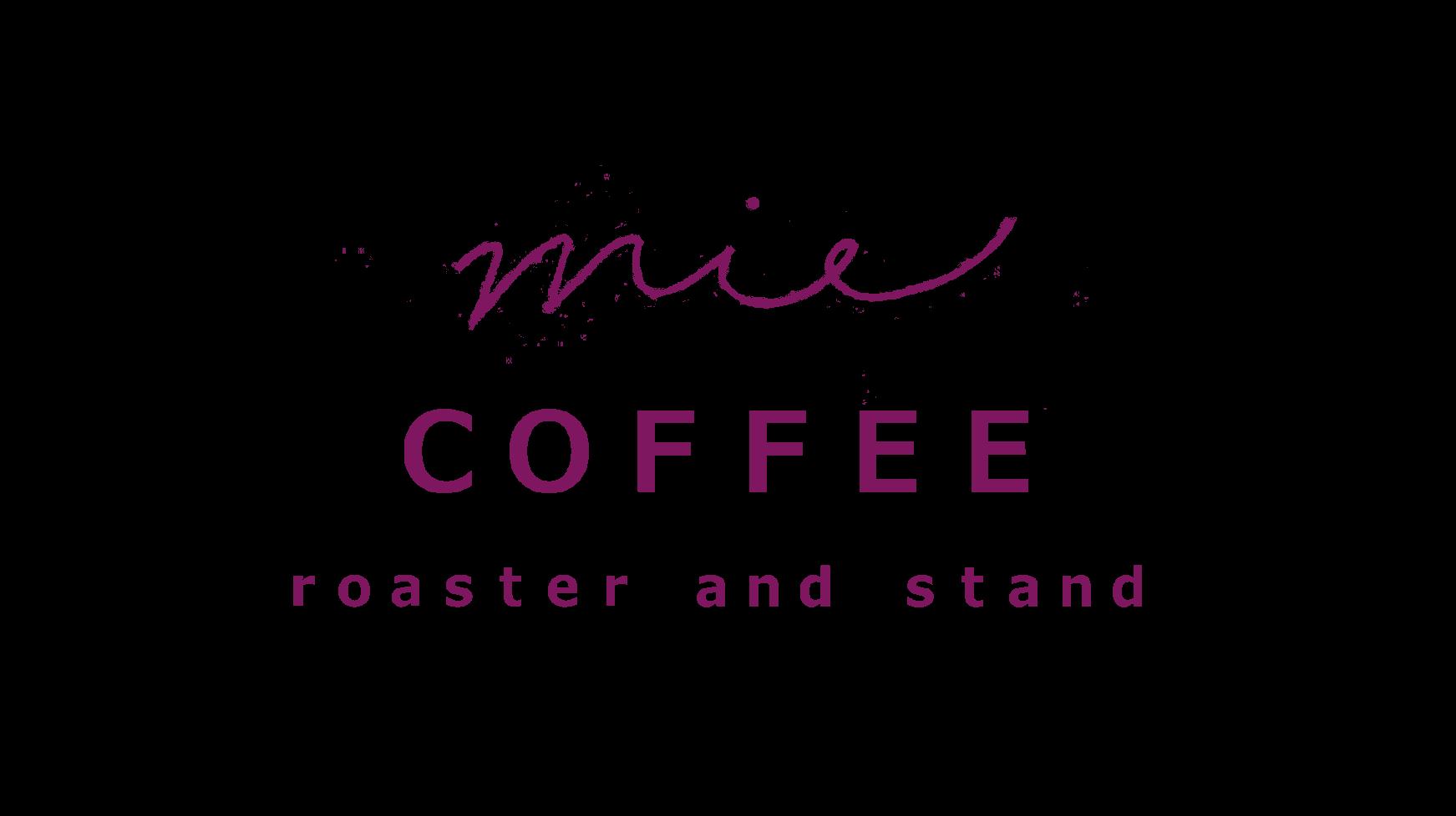 mie coffee
