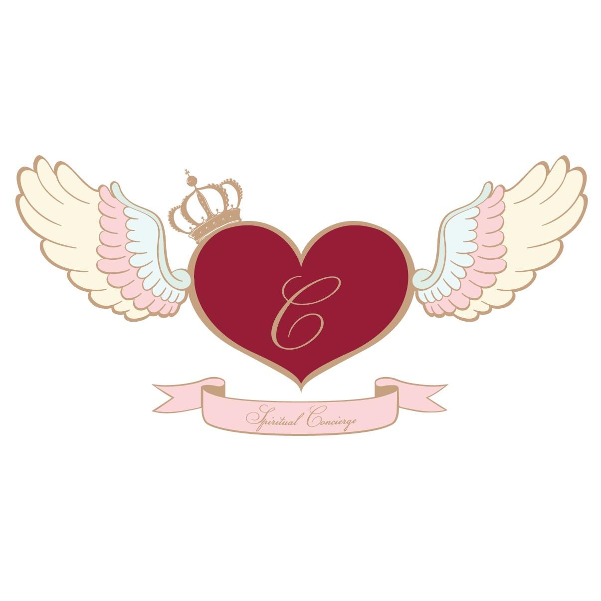 Heart & Soul ダイアモンド